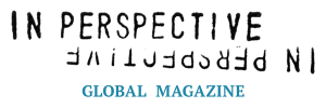 Logo InPerspective