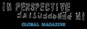 Logo InPerspective